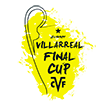 Final Cup
